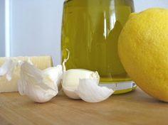 Kako očistiti krvne sudove od naslaga holesterola za 40 dana. Lekovita tinktura za čišćenje krvnih sudova. Dokazano i efikasno - Dnevni Magazin