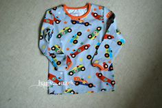 Racecarshirt Gr. 92 Onesies, Blouse, Baby, Kids, Clothes, Women, Fashion, Guys, Young Children