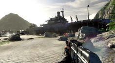 Latest 'Far Cry 3' trailer highlights new features in upcoming title