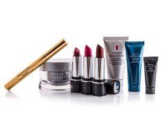 Elizabeth Arden Cosmetics & Skincare Beauty Pack