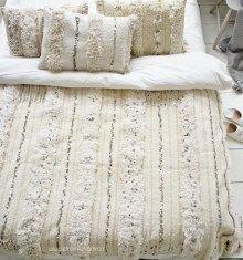 handira; wedding blanket; moroccan wedding blanket
