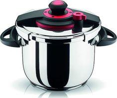 Pyramis Optimum Plus 8lt - Skroutz.gr Rice Cooker, Kitchen Appliances, Diy Kitchen Appliances, Home Appliances