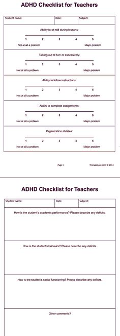 autism behavior checklist autism behavior checklist anyone used this in the past ecat. Black Bedroom Furniture Sets. Home Design Ideas