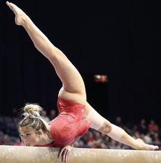 Artistic Gymnastics, Gymnastics Girls, Farm Windmill, Gymnastics Posters, Dc United, Hot Poses, Gymnastics Photography, Preteen Girls Fashion, Female Gymnast