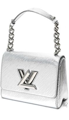 Louis Vuitton.... What else needs to be said.....