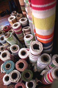 //dash & albert rugs Floors And More, Dash And Albert, Flooring, Rugs, Tableware, Fabric, Blog, Tejido, Dinnerware