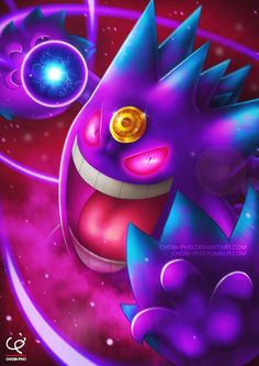 DeviantArt is the world's largest online social community for artists and art enthusiasts, allowing people to connect through the creation and sharing of art. Pokemon Poster, Type Pokemon, O Pokemon, Pokemon Fan Art, Pokemon Faces, Pokemon Backgrounds, Cool Pokemon Wallpapers, Cute Pokemon Wallpaper, Evolution Pokemon