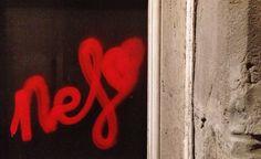 #photo #foto #art #arte #calle #street #graffiti #paint