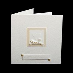 Handmade Wedding Invitations by Debbie Jenkins. Handmade Wedding Invitations, Diy Invitations, Wedding Stationary, Wedding Invitation Cards, Wedding Cards, Wedding Gifts, Invites, Wedding Ideas, Invitation Ideas