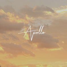 Apollo Greek, Apollo And Artemis, Apollo Aesthetic, Sun Aesthetic, Greek Gods And Goddesses, Greek And Roman Mythology, Trials Of Apollo, Heroes Of Olympus, Ancient Greece