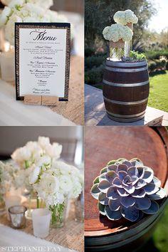 El Chorro Weddings, El Chorro Restaurant, Scottsdale Wedding - Scottsdale Wedding Photographer