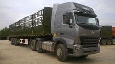 Xe tải thùng HOWO – Tân Việt chuyên nhập khẩu xe tải thùng HOWO uy tín và giá rẻ nhất Hà Nội CAM KẾT hàng mới chất lượng ISO quốc tế đảm bảo an toàn nhất.