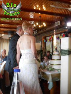 Mermaid Wedding, One Shoulder Wedding Dress, Wedding Dresses, Fashion, Bride Gowns, Wedding Gowns, Moda, La Mode, Weding Dresses
