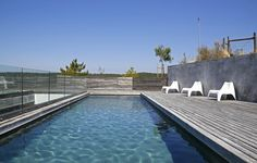 Casa do Pego - Luxury Design Beach Villa in Comporta  http://www.casadopego.com/home/2015/1/31/casa-do-pego-luxury-design-villa-in-comporta