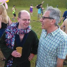 #ernesthancock #porcfestx #freedomsphoenix  Bob Murphy &  Andrew Schiff