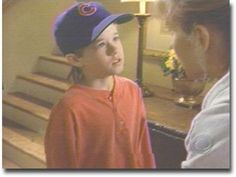 The Official Haley Joel Osment Web Site : Photos John Dye, Haley Joel Osment, Touched By An Angel, Dr Quinn, Young Actors, Films, Movies, Favorite Things, Tv Shows
