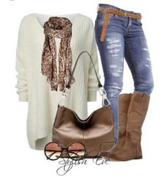 Would look fab plus!