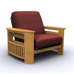 Portofino Jr. Twin Chair