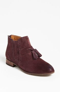 DV by Dolce Vita 'Camira' Boot available at #Nordstrom