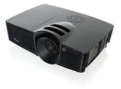 Optoma HD141X Full 3D 1080p 3000 Lumen DLP Home Theater Projector with MHL Enabled HDMI Port Optoma http://www.amazon.com/dp/B00MK39P92/ref=cm_sw_r_pi_dp_7uPjub1A2MHRG