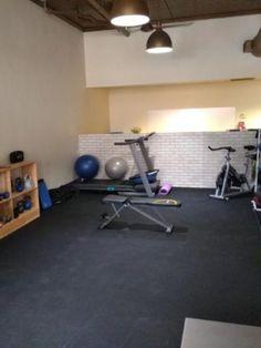 Yoga Fitness Equipment Eva Foam Roller Pilates Fitness Gym Exercises SportPLUTS