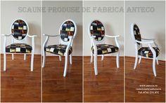 Scaune din lemn masiv pentru restaurant Restaurant, Chair, Furniture, Home Decor, Decoration Home, Room Decor, Restaurants, Home Furniture, Interior Design