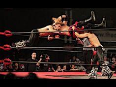 #WWE #RoyalRumble 2015 Live Chat: https://www.youtube.com/watch?v=lkzP__3Au2s
