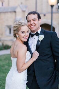 Image: lauren and matt wedding-0288-7161 in Lauren & Matt : Wedding