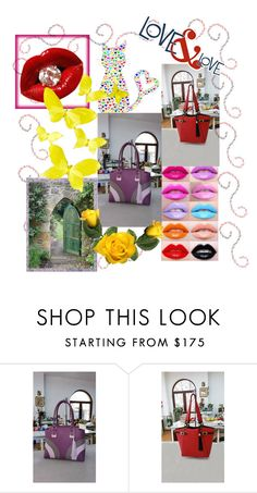 """Nix Nix In The Mix"" by corys1109 ❤ liked on Polyvore"