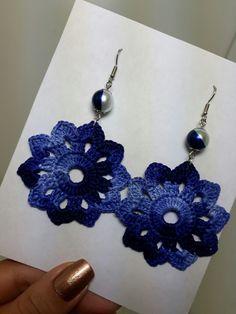 Confeccionado artesanalmente por Loureiro Presentes - Manaus / AM