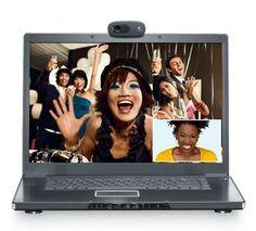 CAMARA WEB LOGITECH C270 HD 720P 3.MP #specialtech