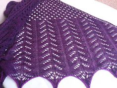 January 2015: because of the new VAT rules my patterns are for free for an undefined time.