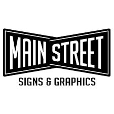 Image result for street sign logo