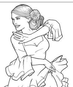 Adult Coloring Books by Jason Hamilton Flower Art Drawing, Pencil Sketch Drawing, Eye Sketch, Free Coloring Pages, Coloring Sheets, Coloring Books, Teen Art, Color Me Beautiful, Beautiful Women