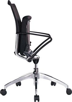stackable office chairs   2015 dtt creative space   pinterest   spaces