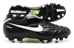 sale retailer 23c6f 4d82b Nike Tiempo Natural III FG
