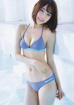 o36su9an0 B-SIDE, z3144228iii: 宮脇咲良