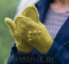 вязание варежки носочки   Елена Новопашина   Простые схемы. Экономим время на Постиле Knitted Mittens Pattern, Knit Mittens, Knitted Gloves, Fingerless Mitts, Knitting Projects, Arm Warmers, Hand Knitting, Knit Crochet, Handmade