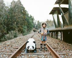 Stand by Me | Flickr - Fotosharing! NAGANO TOYOKAZU
