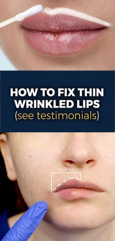 Beauty Industry Experts Agree This is a Great Solution for Younger, Plumper Looking Lips! The Effective Pictures We Offer You About lips makeup aesthe Beauty Make Up, Beauty Care, Beauty Skin, Health And Beauty, Hair Beauty, Beauty Tips, Brunette Hair With Highlights, Brunette Color, Color Highlights