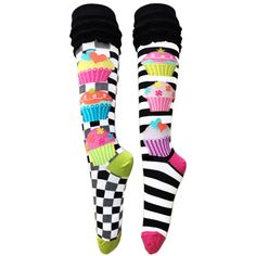 Food socks are always fun, especially for hanging out with other writers as we always think about sugar or caffeine to keep us going. Food Socks, Dance Socks, Wacky Wednesday, Crazy Socks, Hanging Out, Ballet, How To Wear, Stuff To Buy, Caffeine