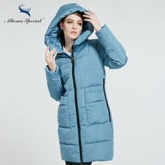 9369ee6182067 Women Winter Down Jackets And Coats Plus Women s Parka Hooded Warm Casual  Overcoats Size Plus 5XL 6XL