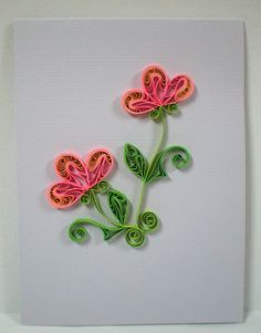 quilling for beginners | ... Demomanagement Less From Beginner Needle Quilling For - kootation.com