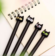 Cheap pen tool, Buy Quality pen quills directly from China pen plant Suppliers: Size:160mm length. Ink Color:0.5mm Black. Materail:Plastic SHIP MIXED DESIGNS/COLOUR,THANKS. &