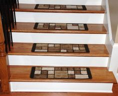 Best 53 Best Carpet Stair Treads Images Carpet Stair Treads Stair Treads Carpet 400 x 300