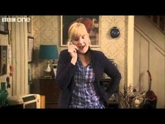 Mrs Brown's Takeaway - Mrs Brown's Boys - Series 2 Episode 6 - BBC One