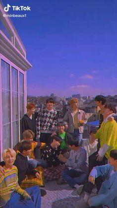 Seventeen Lyrics, Seventeen Going Seventeen, Joshua Seventeen, Seventeen Album, Pledis Seventeen, Jeonghan Seventeen, Seventeen Scoups, Music Video Song, Song Playlist