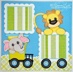 Image from http://1.bp.blogspot.com/-Ee5VZJF4uHA/VKrz40sHlLI/AAAAAAAAFe8/vohKr-zy3tM/s1600/Boy%2BTrain%2BBLJgraves%2B2.jpg.