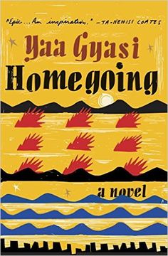A novel of breathtaking sweep and emotional power that traces three hundred years in Ghana and along the way also becomes a truly great American novel. Extraordinary for its exquisite language, its implacable sorrow, its soaring beauty, and for its monumental portrait of the forces that shape families and nations, Homegoing heralds the arrival of a major new voice in contemporary fiction.