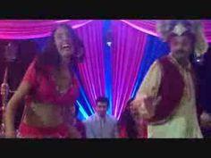 YouTube Bellydance Bhangra Bollywood. Bhangra Dance, Bollywood, Concert, Youtube, Concerts, Youtubers, Youtube Movies